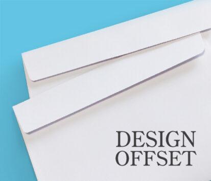Sonderfarbendruck-Umschläge-DesignOffset