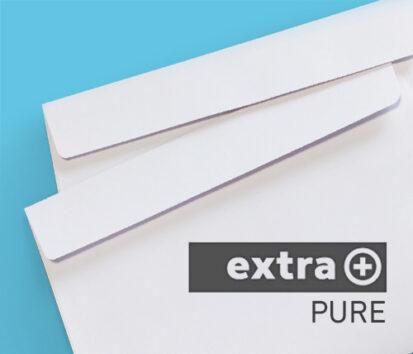 Sonderfarbendruck-Umschläge-ExtraPure