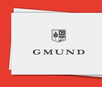 Sonderfarbendruck-Visitenkarten-Gmund